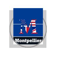 De bons plans et lieux à Montpellier pour améliorer votre anglais