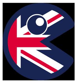 Cours d'anglais ludiques avec des formateurs anglais