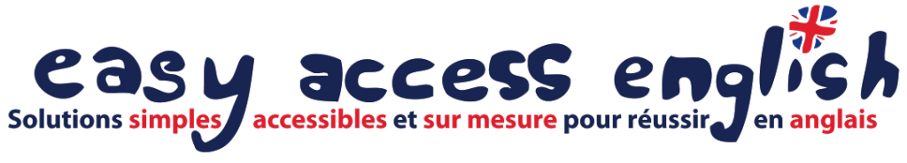Easy Access English - Cours d'anglais à Montpellier