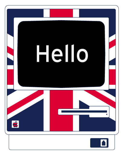 Apprendre Anglais à Montpellier
