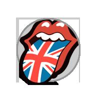 Apprendre l'Anglais avec la musique à Montpellier