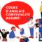 Cours d'anglais à Montpellier