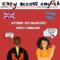 Cours en anglais pour étudiants à Montpellier
